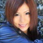 相田理沙=若菜結衣