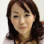 明石洋子=吉沢真利子