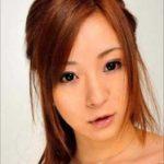 Ayami=青山千尋