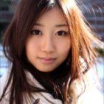 稲川なつめ=田丸麻紀子