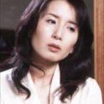 美月ゆう子=岡崎靖子=長瀬優子