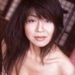岡田裕美=千恵子