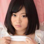 檸檬=小咲みお=小咲みよ=香咲みお=武井里桜=小林愛=和田ヒカル=ちか=みお