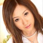 桜小雪=椿花鈴=森高七海=ゆき