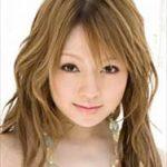愛咲MIU=桜井りあ=佐藤穂乃花