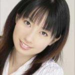 椎名めぐみ=華咲菜々美=西村由紀子
