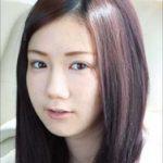 白百合のぞみ=和希セイラ=松井美雪