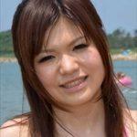 小倉りえ=立花由紀=ツカサ=サツキ=マユ