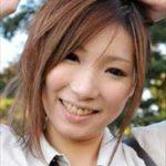榊カヲル=榊かおる=めぐる