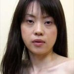 横田恵子=宇野千枝子
