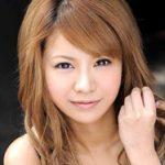 安西優子=鈴木なつ