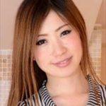 塚本アンナ=久本安奈=阿部みほ=中島佑里恵=莉奈