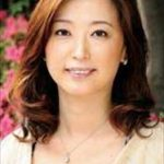青山京香=桃季みなき=牧本亮子=桃里美奈子