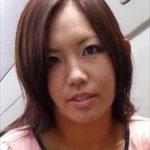 水戸綾香=高田かおり