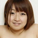 加護あかね=鈴本恵美=藍沢ちか