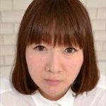 中野恵美子=あき