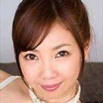 吉田美桜=小林理紗