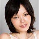 優木りょう=田西奈々美
