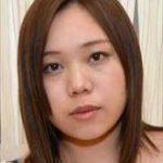 小松原紗代=広田由香利