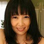 三次景子=麻生由希子=青柳可南子