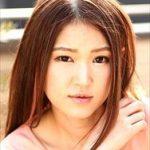 AIKA=谷川紀子
