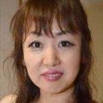 山本麗子=蒔田喜美子=鈴木達枝