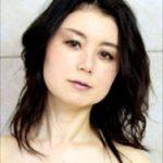 雪乃さゆり=山口芳子=北村美紗子