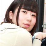 中津井加代=マユ=真佑子=ちか